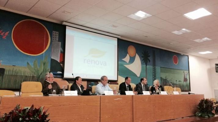 Comissão de Meio Ambiente discute reaproveitamento de peças de automóveis