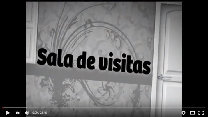 Vídeo: Programa Sala de Visitas sobre o Adote um vereador (Parte 2)