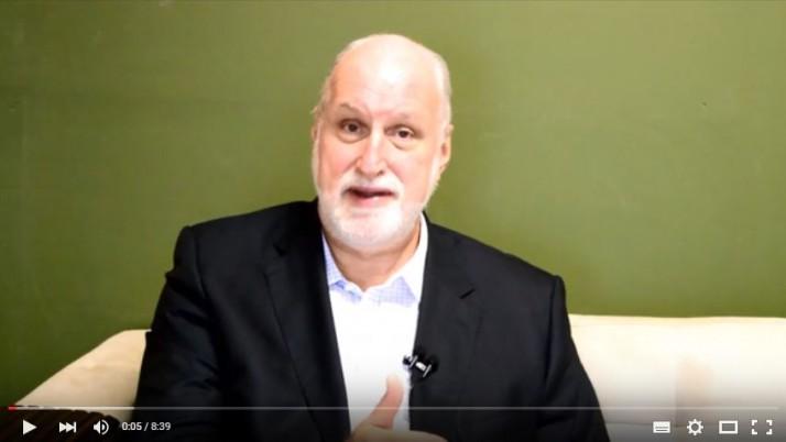 Vídeo: Posicionamento sobre os PLs Funcionalismo