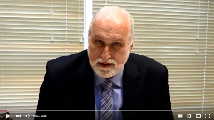 Vídeo: Direto do Plenário especial sobre o Minhocão
