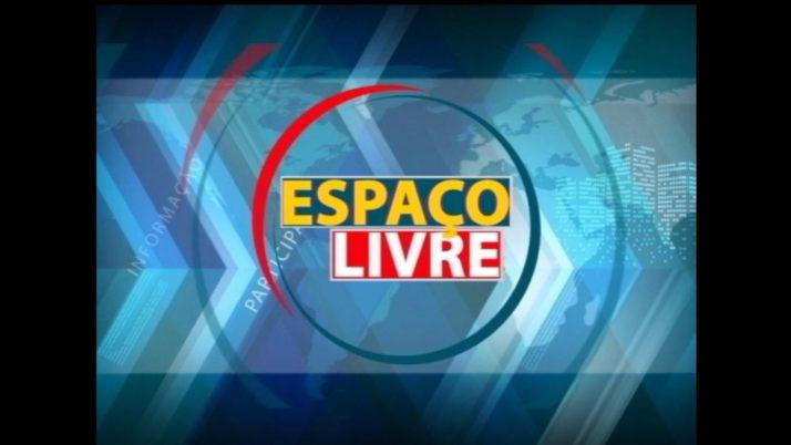 Vídeo: Ricardo Young fala sobre o Dia do Meio Ambiente no Espaço Livre da TV Câmara (2a. Parte)