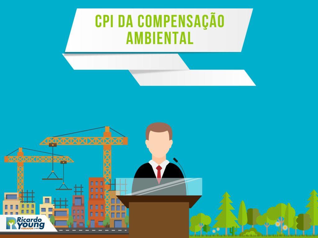 CPI_Comp