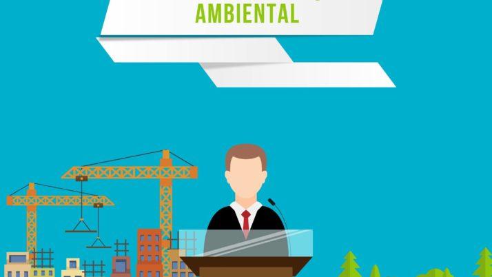 CPI da Compensação Ambiental debate licenciamento de obras no Parque dos Búfalos