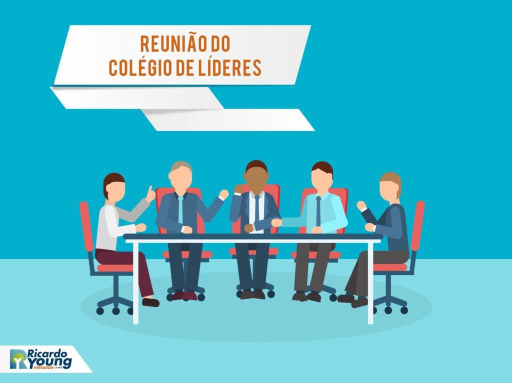 Colegio_Lideres