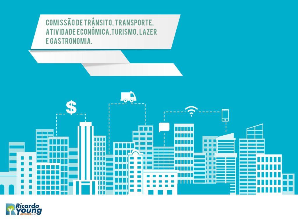 Comissao_Transito